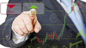 Day Trading Forex Currency