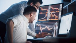 Forex Trading Brokers - Your Advisors And Your Dealers