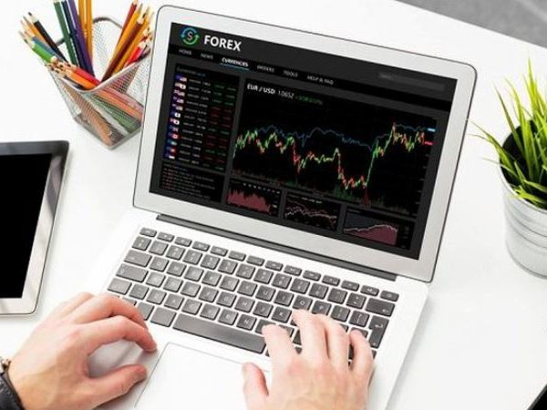 Excellent Income With Forex Trading Software