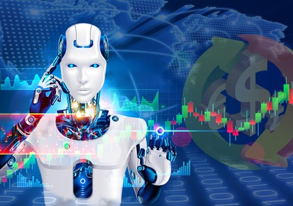 Trade Market Binary Options Robot