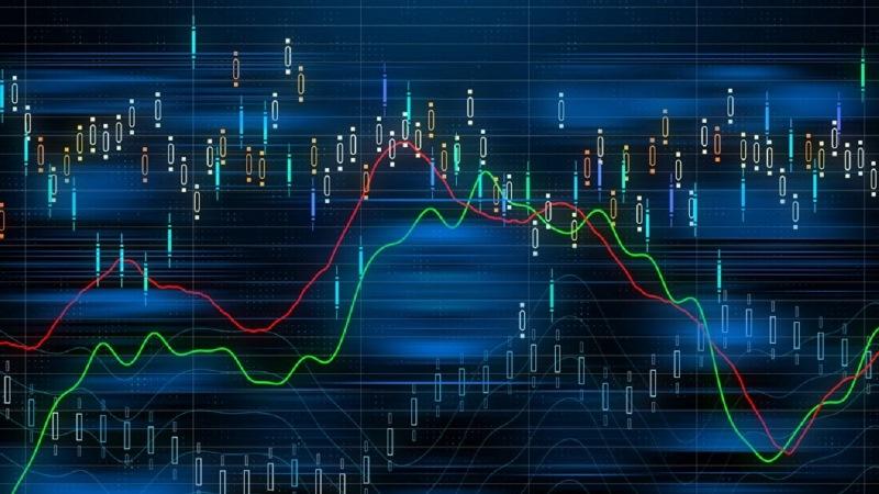 Forex Prediction Software