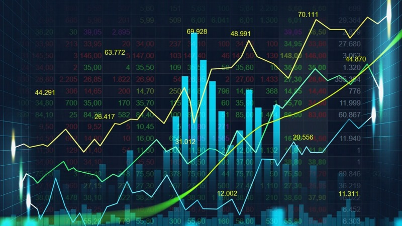 Forex Trading – The Best Way To Earn Money